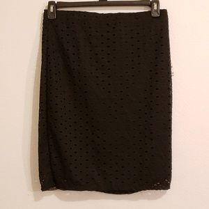NWT! ALFANI Womens Skirt